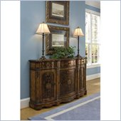 Pulaski Crete Credenza