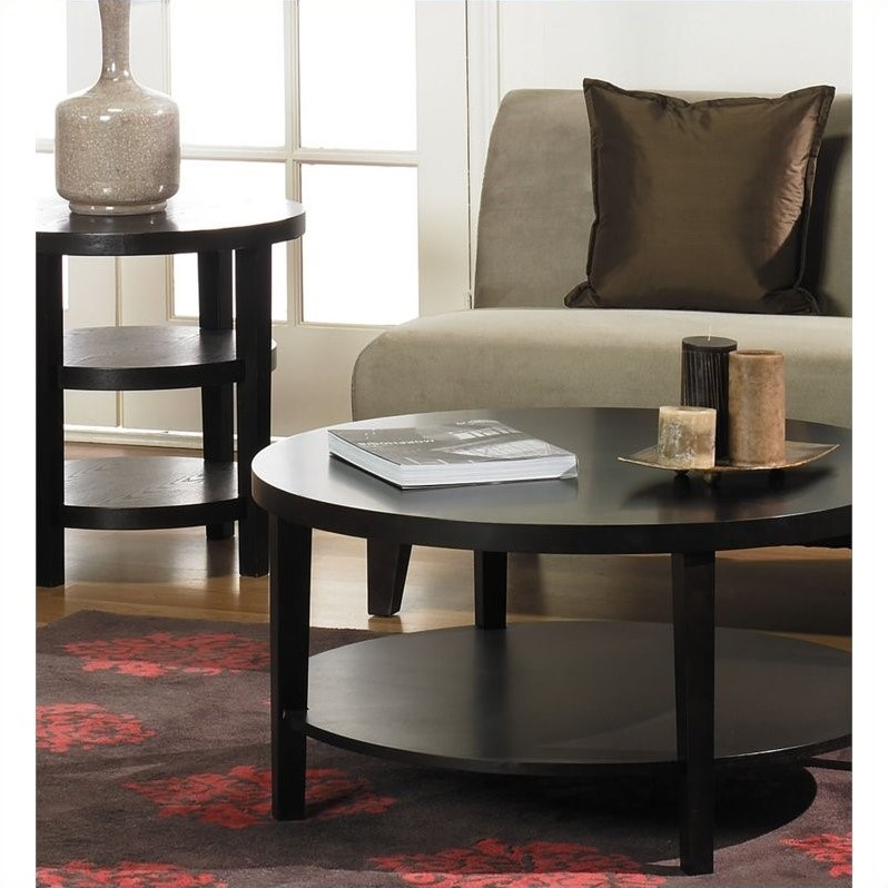 Coffee Table End Table Set Review Best Coffee Table Sets Sale