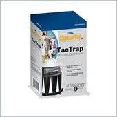 Uniflame SkeeterVac TacTrap replacements