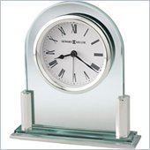 Howard Miller Brinell II Alarm Clock