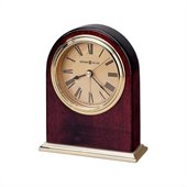 Howard Miller Parnell Alarm Clock