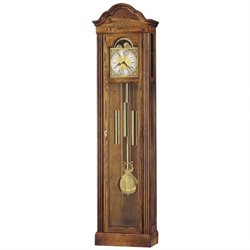 Howard Miller Ashley Grandfather Clock