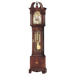 Howard Miller Taylor Grandfather Clock