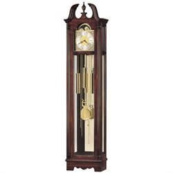 Howard Miller Nottingham Grandfather Clock