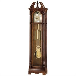 Howard Miller Jonathan Grandfather Clock