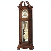 Howard Miller La Glenmour Grandfather Clock