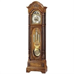 Howard Miller Clayton Grandfather Clock