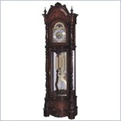 Howard Miller Veronica Grandfather Clock