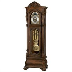 Howard Miller Hamlin Grandfather Clock