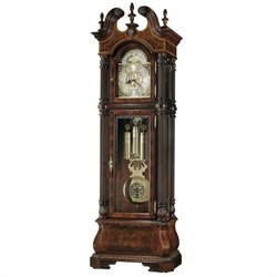 Howard Miller The J.H. Miller Grandfather Clock