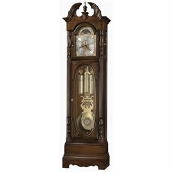 Howard Miller Robinson Grandfather Clock