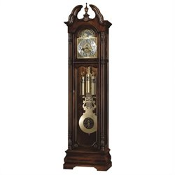Howard Miller Ramsey Grandfather Clock