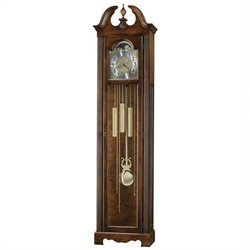 Howard Miller Princeton Grandfather Clock