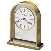 Howard Miller Reminisce Tabletop Clock