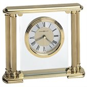 Howard Miller Athens Tabletop Clock