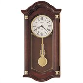 Howard Miller Lambourn I Quartz Wall Clock