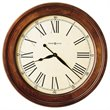 ADD TO YOUR SET: Howard Miller Grand Americana Gallery Wall Clock
