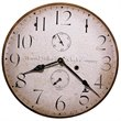 ADD TO YOUR SET: Howard Miller Original Howard Miller III Wall Clock