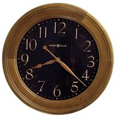 Howard Miller Brenden Gallery Wall Clock