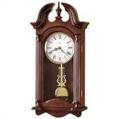 Howard Miller Everett Quartz Wall Clock