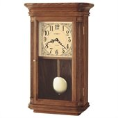 Howard Miller Westbrook Quartz Wall Clock