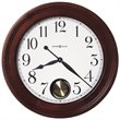ADD TO YOUR SET: Howard Miller Griffith Gallery Wall Clock