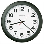 Howard Miller Norcross Quartz Wall Clock