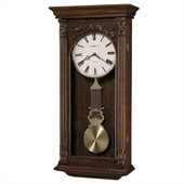 Howard Miller Greer Quartz Wall Clock