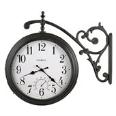 Howard Miller Luis In/Outdoor Clock