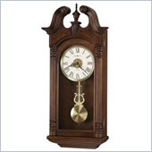 Howard Miller Teressa Quartz Wall Clock