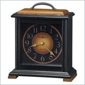 Howard Miller Morley Quartz Mantel Clock