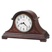 Howard Miller Marquis Quartz Mantel Clock