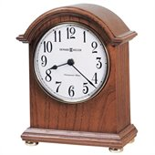Howard Miller Myra Table Top Clock