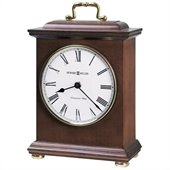 Howard Miller Tara Table Top Clock