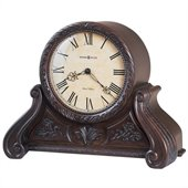 Howard Miller Cynthua Quartz Mantel Clock