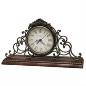 Howard Miller Adelaide Table Top Clock