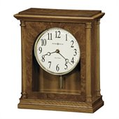 Howard Miller Carly Quartz Mantel Clock