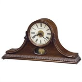 Howard Miller Andrea Quartz Mantel Clock