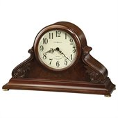 Howard Miller Sophie Quartz Mantel Clock