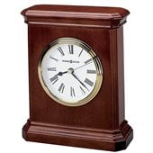 Howard Miller Windsor Carriage Table Top Clock
