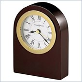 Howard Miller Rosebury Arch Table Top Clock
