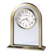 Howard Miller Imperial Table Top Clock