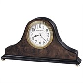 Howard Miller Baxter Table Top Clock