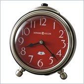 Howard Miller Abigail Alarm Clock