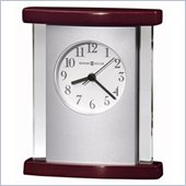 Howard Miller Hyatt Table Top Clock