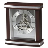 Howard Miller Templeton Table Top Clock