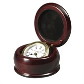 Howard Miller Westport Table Top Clock