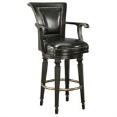 Howard Miller Northport Bar Stool