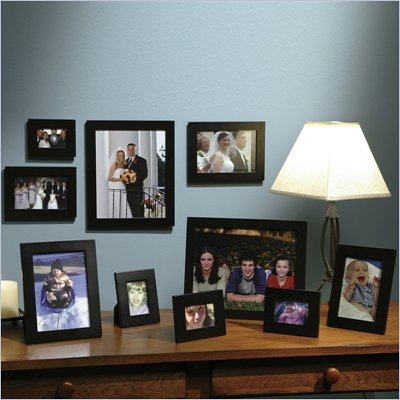 Howard Miller Gift Frames Boxed Set