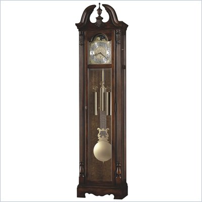 Howard Miller Bryson Grandfather Clock